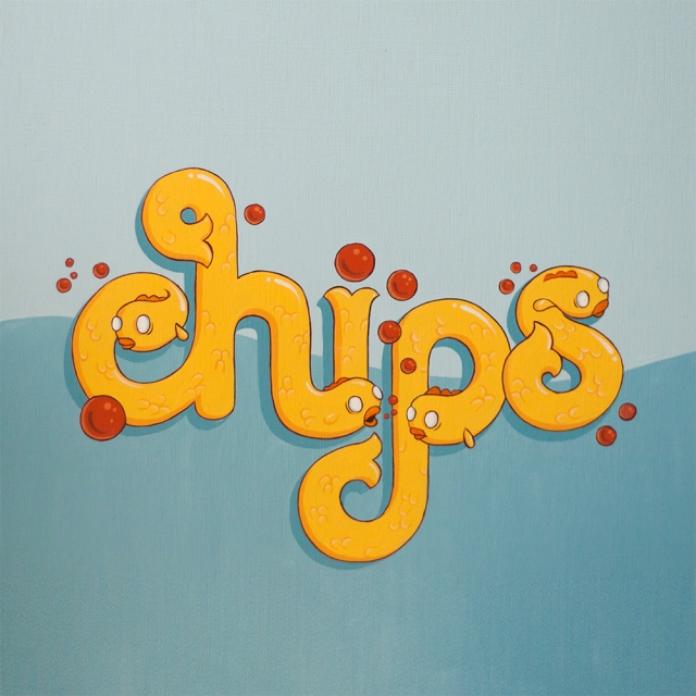 sign painting, letterng, type, hand lettering, typography, calligraphy, sign writing, hand made type